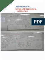 Laboratorios Fito 2017.pdf