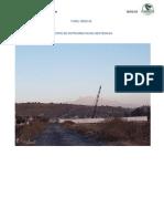 Reporte de instrumentación geotécnica Tunel dren 46 L-4.docx