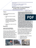 Combustible Dust in Industry.pdf