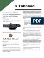 AmmoLand Firearms News Sept 10th 2010