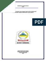 Contoh HPS Perencanaan.pdf