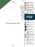Sip-1- documentation.pdf