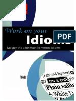 Idioms - Copy1