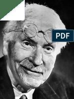 Jung, el explorador de sueños.pdf