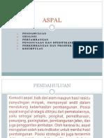 ASPAL mg3-4