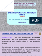 clase2.ppt