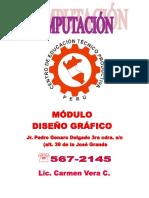 Separatadecoreldraw 150725170239 Lva1 App6892