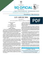 0598-ley-de-infancia.pdf