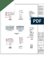 NDS-SD-17B_REINSTATEMENT_REV.pdf