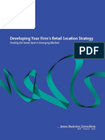 developingyourfirmsretaillocationstrategy-140916021159-phpapp01