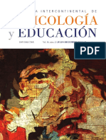 235939422 Revista Intercontinental de Psicologia y Educacion Vol 16 Num 2