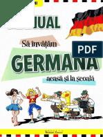 239403679-Manual-de-limba-germana-pentru-copii.pdf