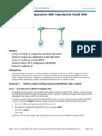 Di Salvia Alberto PDF PKT.pdf