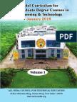 AICTE-Model-Curricula-Vol. I_UG.pdf