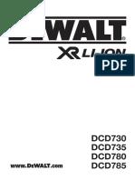 dcd730-735-780-785_asia