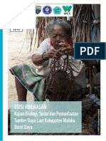 Maluku Barat Daya summary_edition.pdf