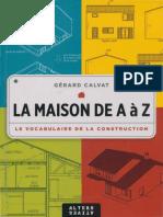 Calvat_Gerard_-_La_maison_de_A_a_Z.pdf