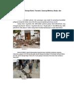 207911537-Kliping-Bencana-Alam.docx