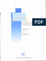 Telecommunications Network Development En