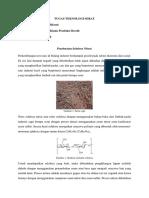 Selulosa Nitrat