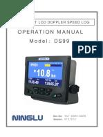 Operators Manual 1_19093335.pdf