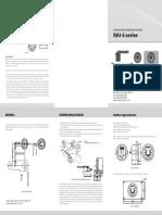 RAI S Manual