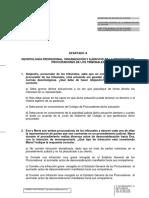 1292427700889.pdf