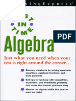 Just-In-Time-Algebra.pdf