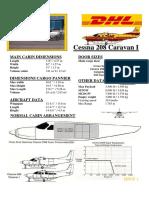 cessna-caravan-c208B.pdf