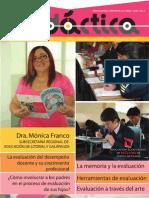 Didáctica# 6