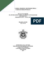 1. Halaman Judul (Pramita Putri_kf 33_apotek) (Revisi 6)
