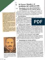 TERCER MUNDO.pdf