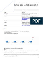 CONTROLLING ROUTED PACK.pdf