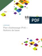 2013 Ipv6 Plan Adressage