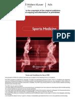 40 shoulder muscle activity.pdf