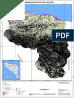 Peta Administrasi Pidie Jaya.pdf