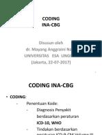 Bahan Dr. Mayang