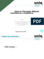 Tema1 Analisis de Datos