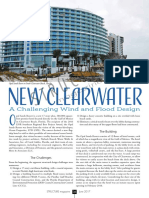 SF Clearwater Jun17 1