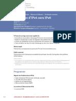 IPV6-ACT