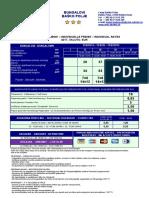 3.-INDIVIDUALCI-BUNGALOVI-KAMP-BASKO-POLJE-2017-EUR.pdf