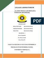 topik 2 _ Permen 26 2008 Tenaga   Lab Sekolah Ma & Struktur Organisasi.docx