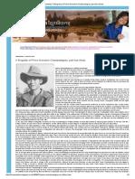 Khmerization_ a Biograhy of Prince Norodom Chantaraingsey- Part Four (Final)