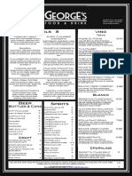 georges-drink-menu-template-boulder-theater.pdf