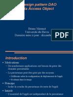 patternDAO.pdf