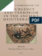 Insurgency and Terrorism.pdf