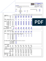 RCC51 Column Load Take-down & Design.xls