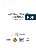 24-manufacturas_de_ceramica