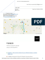 Gmail - Fwd_ Your Wednesday Morning Trip With Uber