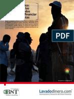Guia Especial ISIS Nuevos Metodos Mayo 2015